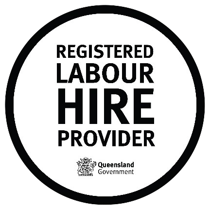 Registered Labour Hire Provider | MADD Industries QLD